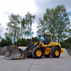 Shovel huren Post Rental