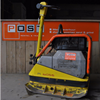 Trilplaat Online Huren Post Rental